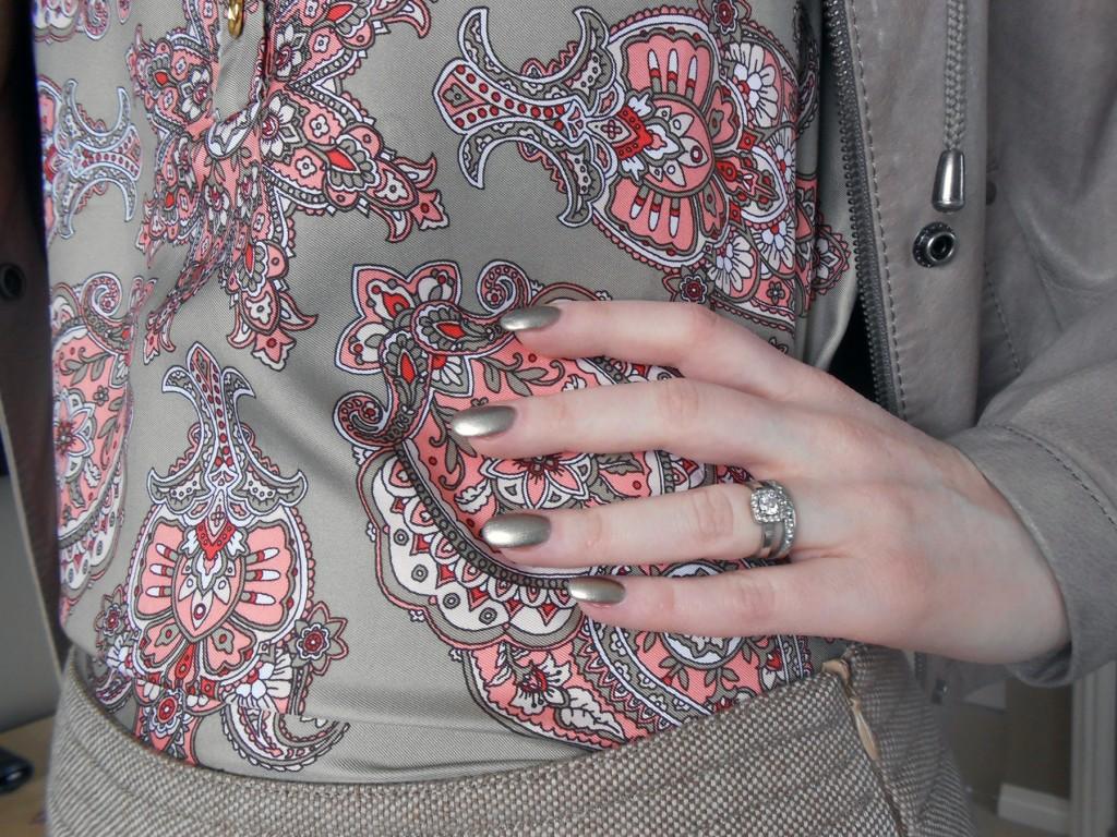 Chanel Kaleidoscope