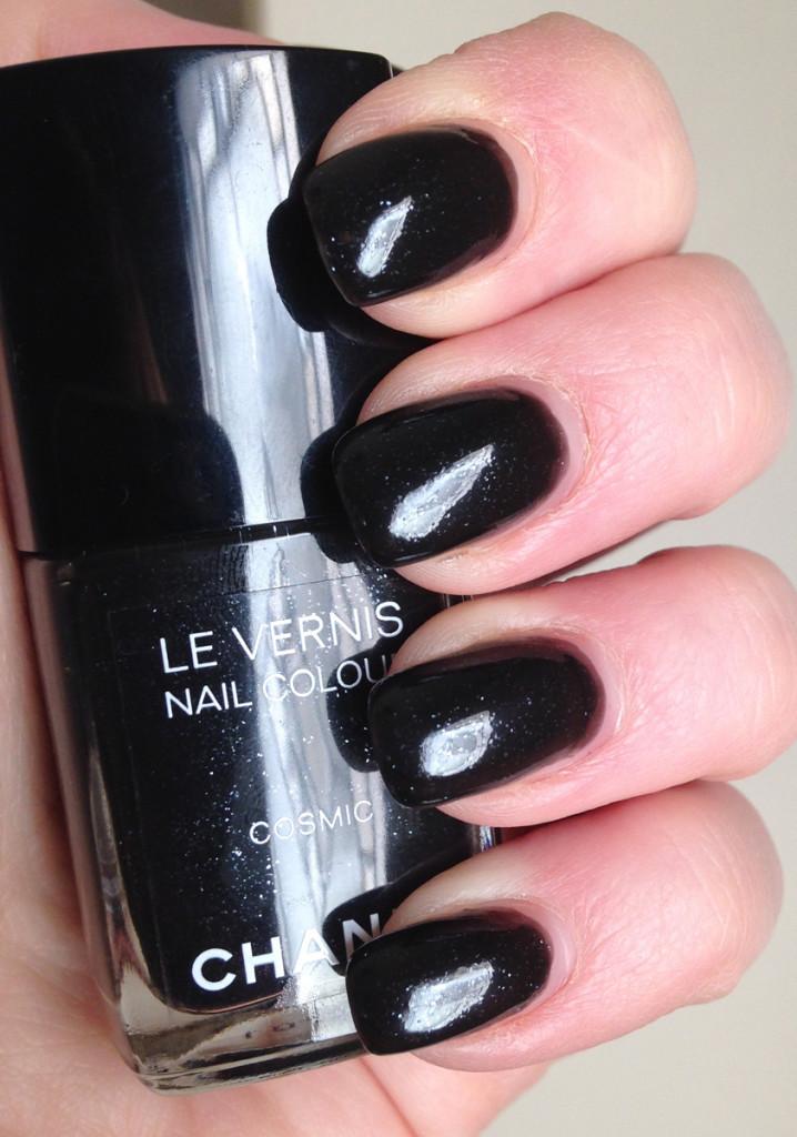 Chanel Cosmic