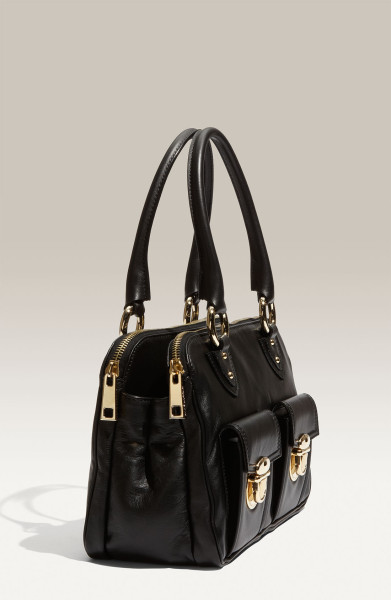 Marc Jacobs Blake bag