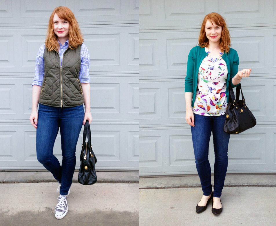 30 x 30; skinny jeans