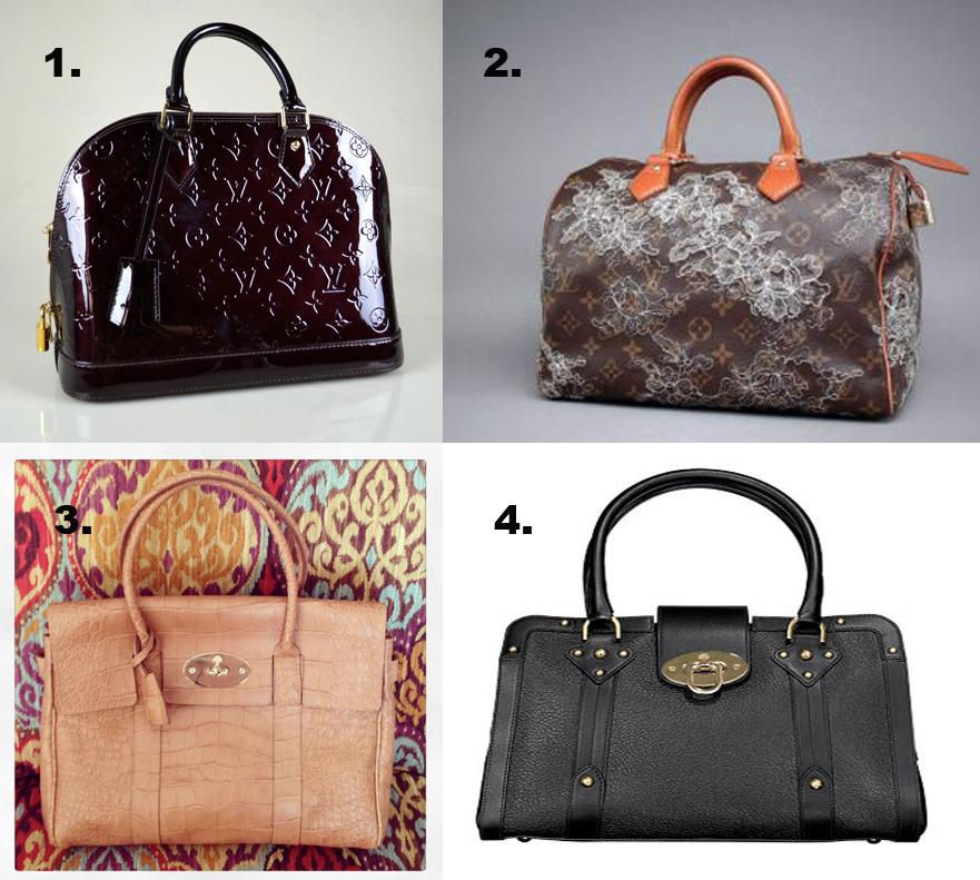 closet tour; bag collection; closet inventory
