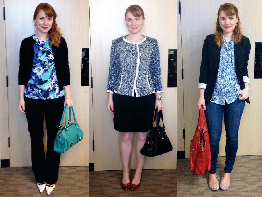 work style capsule; office clothes capsule; work capsule; office capsule; capsule dressing
