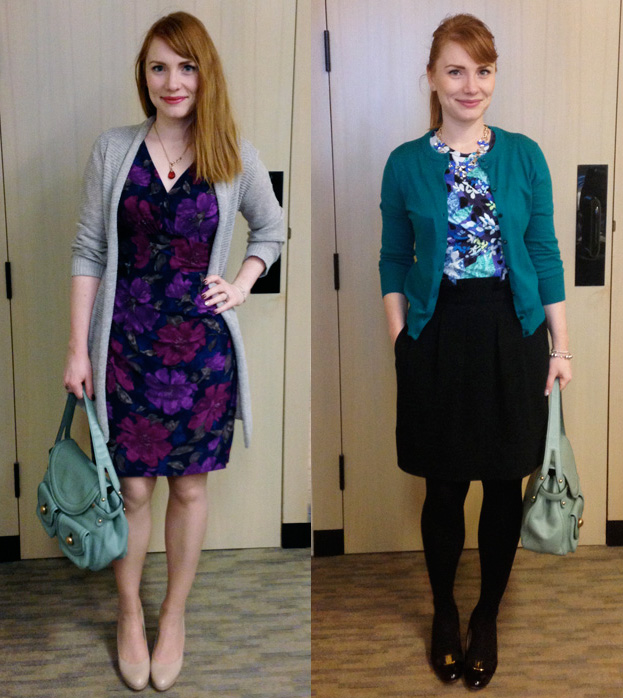 work wardrobe capsule; work capsule; office wear; office outfits; office capsule