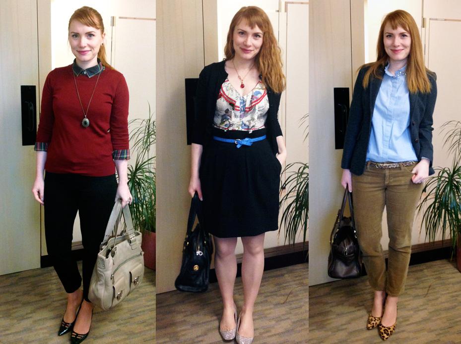 work wardrobe capsule; work capsule; capsule wardrobe; capsule dressing