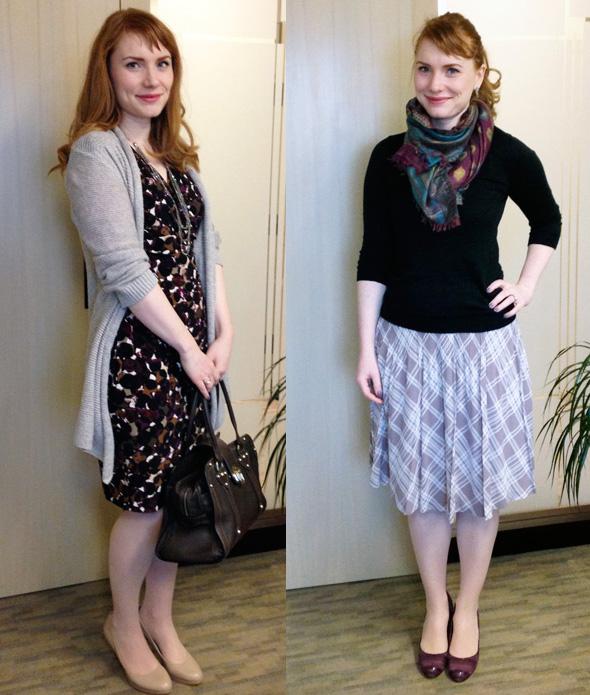 work wardrobe capsule; office wardrobe capsule; capsule dressing