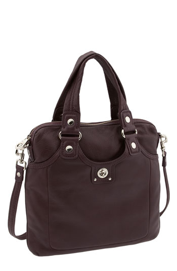 Marc by Marc Jacobs Magazine bag