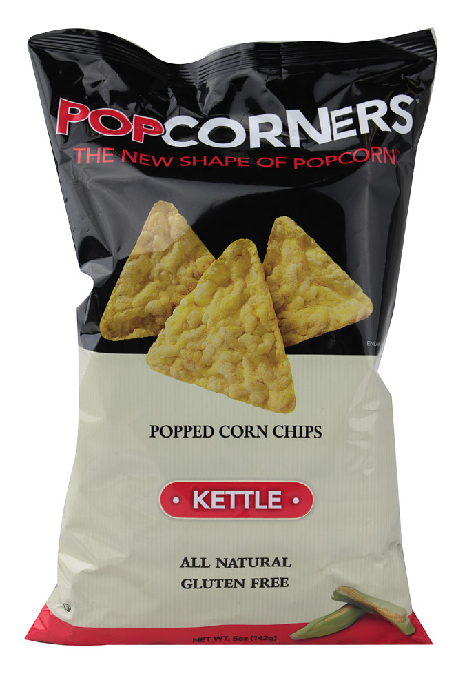 Popcorners-All-Natural-Popped-Corn-Chips-Gluten-Free-Kettle-893594002112