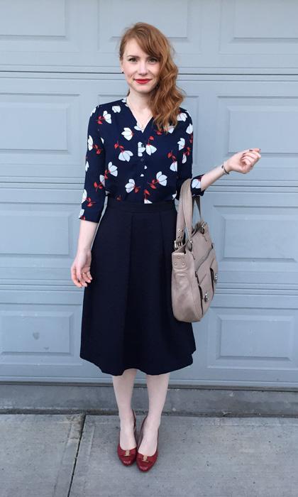 miracle skirt