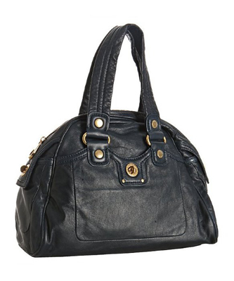 Marc by Marc Jacobs Aidan bag