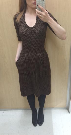 cinder+smoke dress ($12.99)
