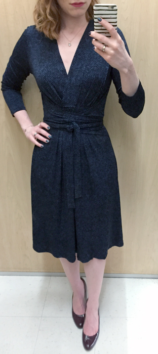 Michael Kors dress ($12)
