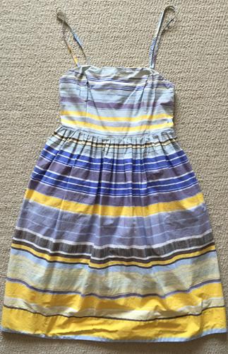 Maeve dress ($4)